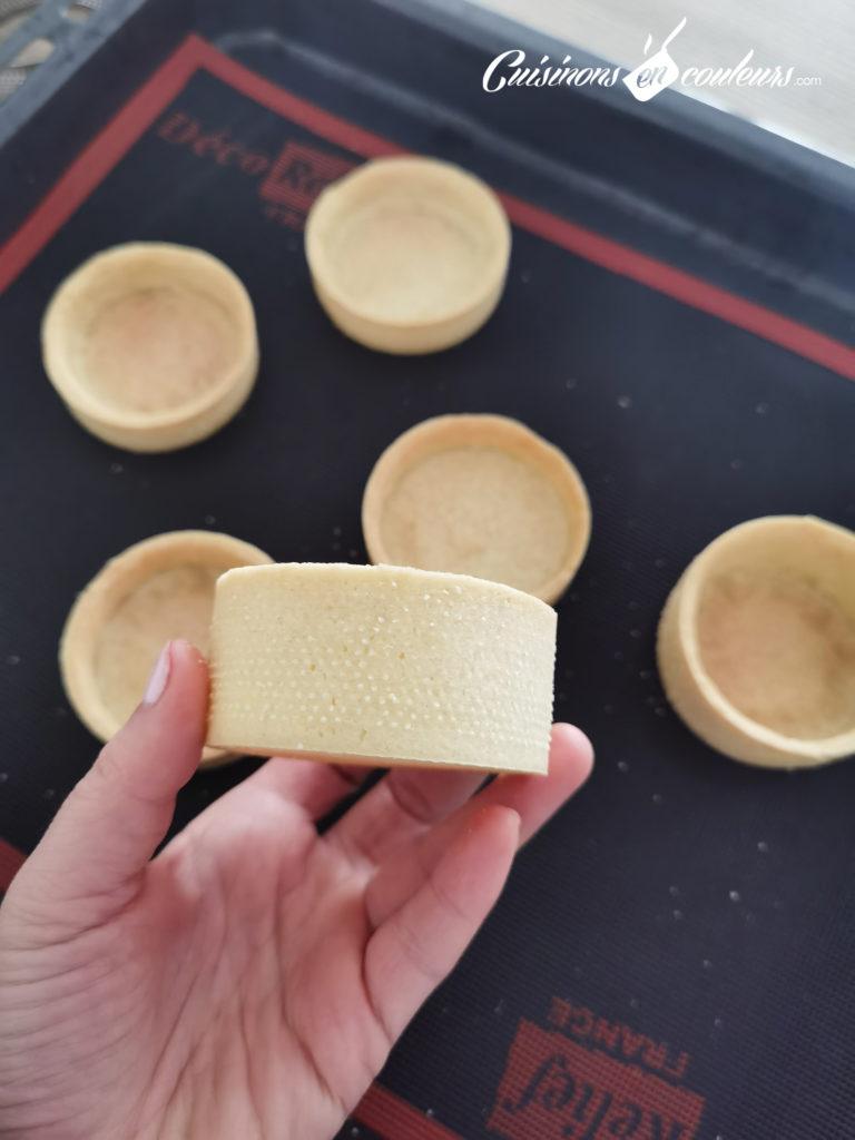 pate-sucree-16-768x1024 - Pâte sucrée et fonçage pour vos tartes !