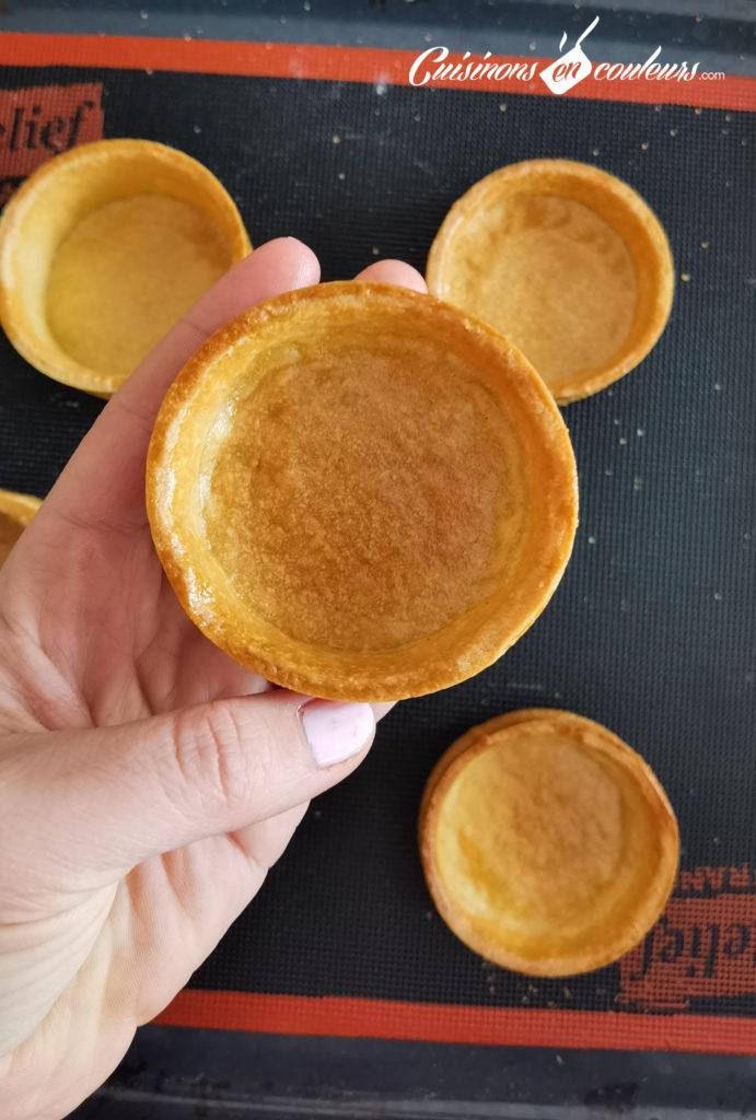 pate-sucree-17-691x1024 - Pâte sucrée et fonçage pour vos tartes !