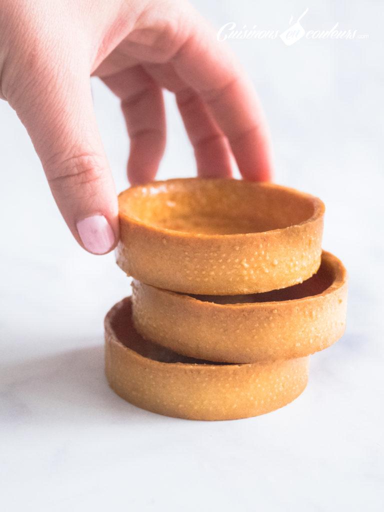 pate-sucree-2-768x1024 - Pâte sucrée et fonçage pour vos tartes !