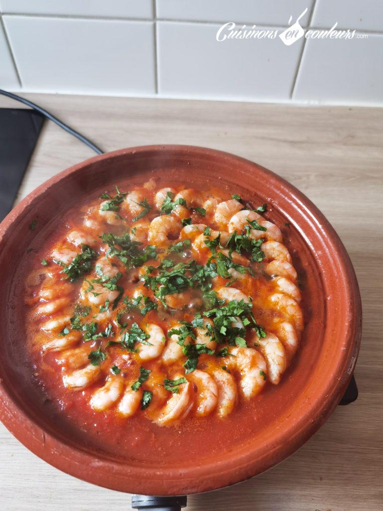 tajine-de-crevettes-12-768x1024 - Tajine de crevettes