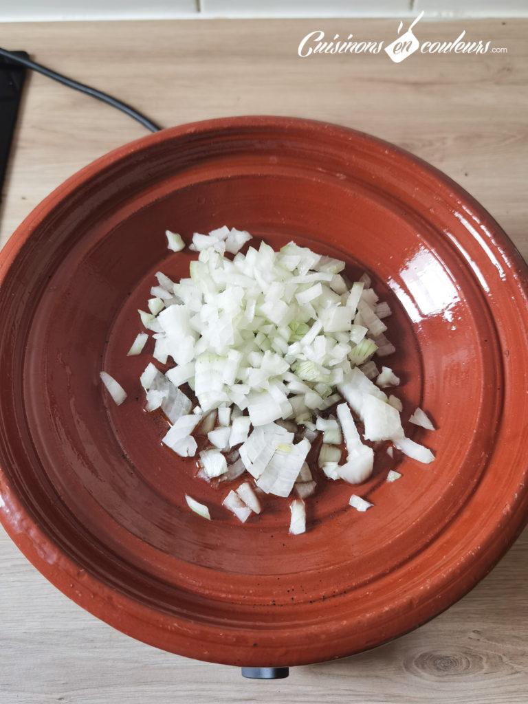 tajine-de-crevettes-5-768x1024 - Tajine de crevettes