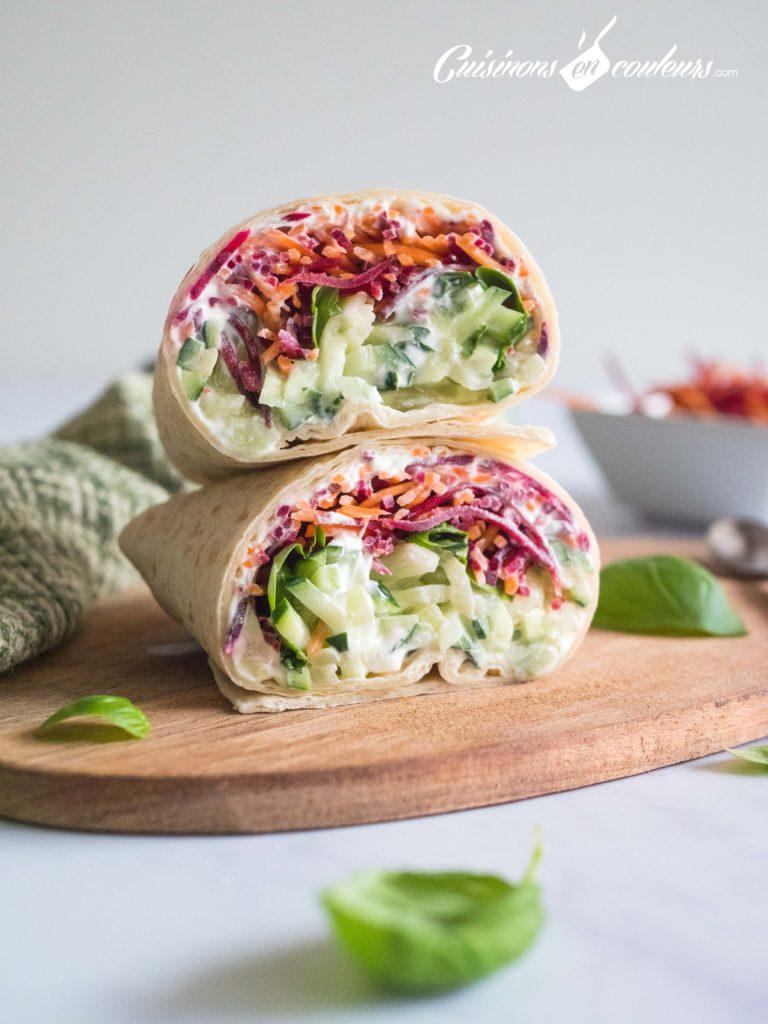 wrap-aux-legumes-10-768x1024 - Wrap aux légumes