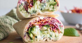 wrap-aux-legumes-12-351x185 - Cuisinons En Couleurs
