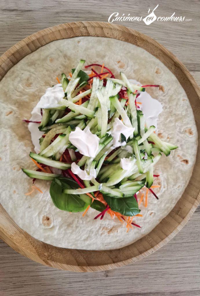 wrap-aux-legumes-691x1024 - Wrap aux légumes