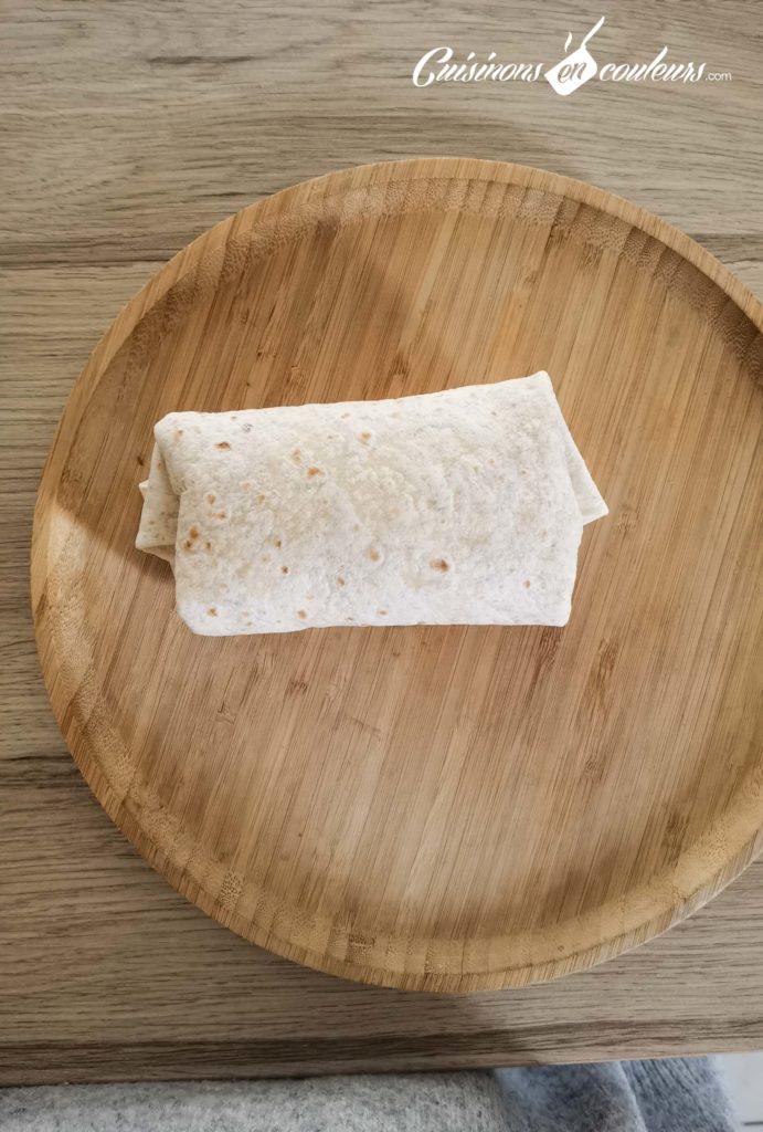 wrap-aux-legumes-7-691x1024 - Wrap aux légumes