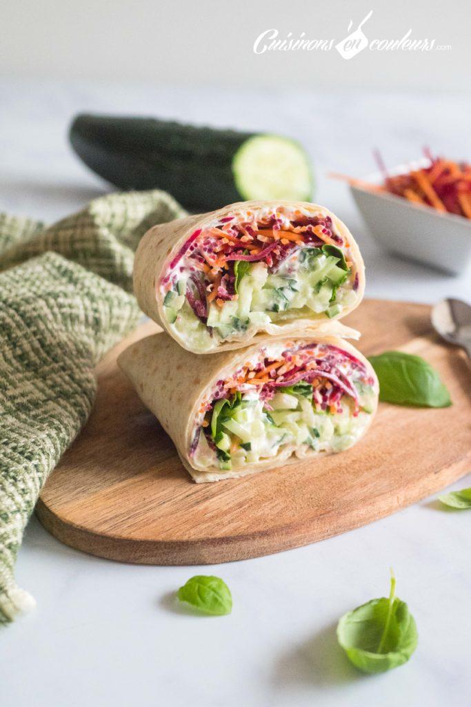 wrap-aux-legumes-9-683x1024 - Wrap aux légumes