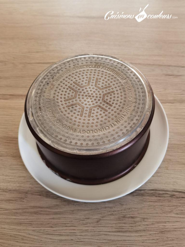 Tahchine-21-768x1024 - Tahchine, riz à l'iranienne