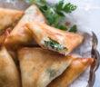 briouate-scaled-e1615919658431-110x96 - Cuisinons En Couleurs