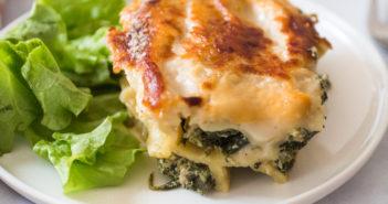 cannelloni-epinard-351x185 - Cuisinons En Couleurs
