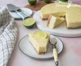 Key Lime Pie, la tarte aux citrons verts de Floride