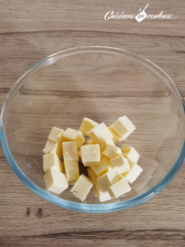 key-lime-pie-4-768x1024 - Key Lime Pie, la tarte aux citrons verts de Floride