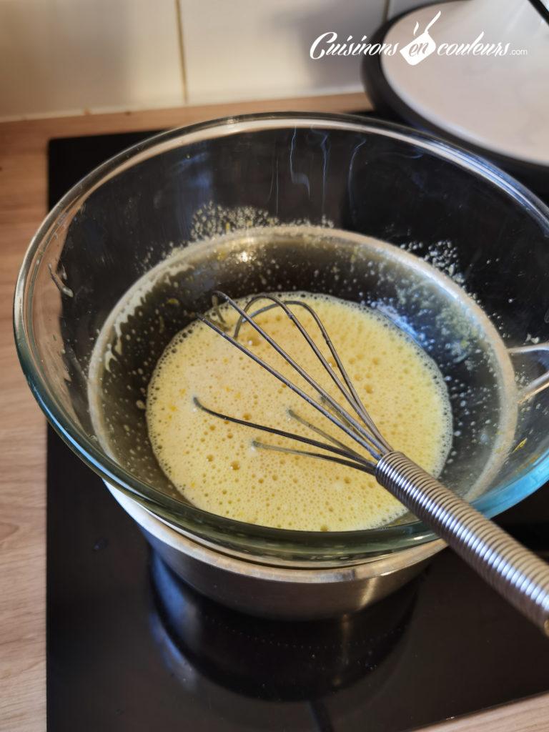 tarte-au-citron-meringuée-4-768x1024 - Tarte au citron meringuée