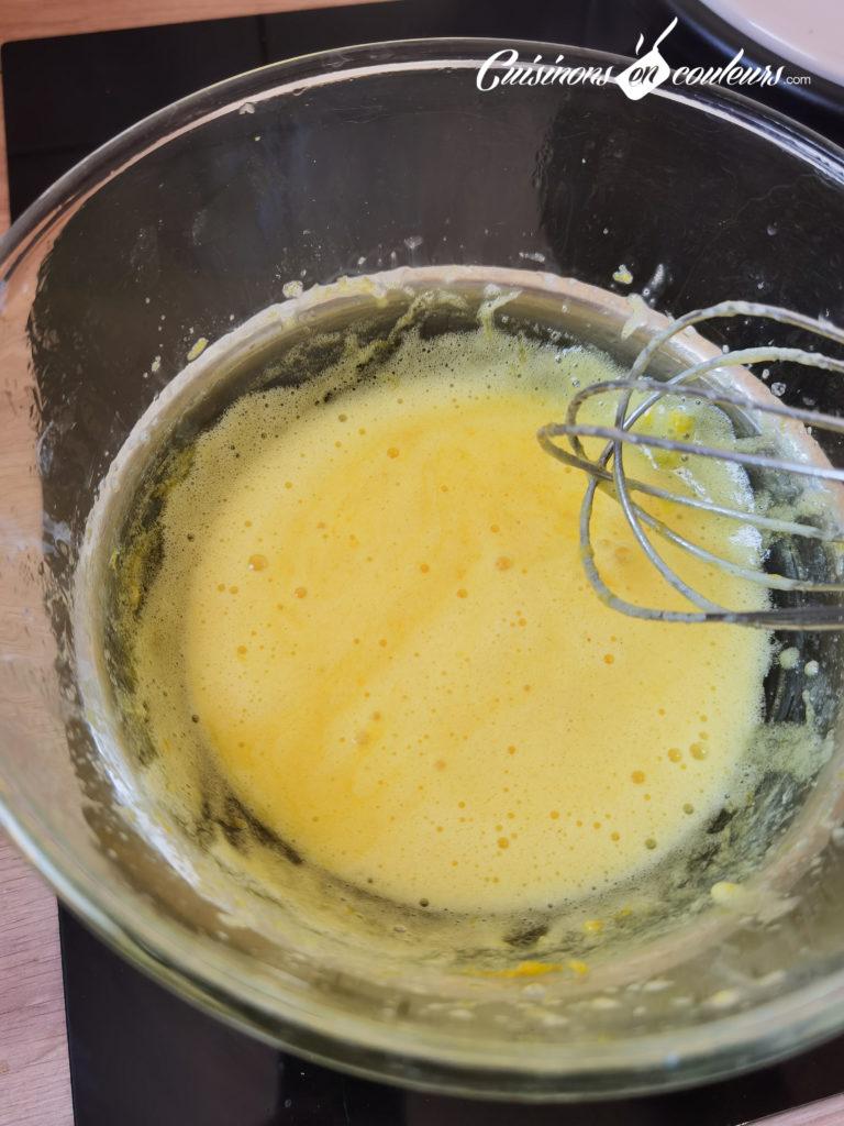 tarte-au-citron-meringuée-5-768x1024 - Tarte au citron meringuée