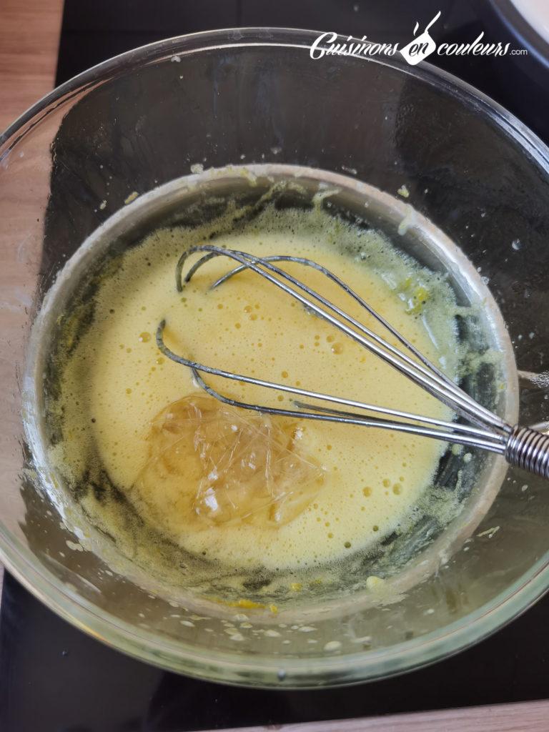 tarte-au-citron-meringuée-6-768x1024 - Tarte au citron meringuée