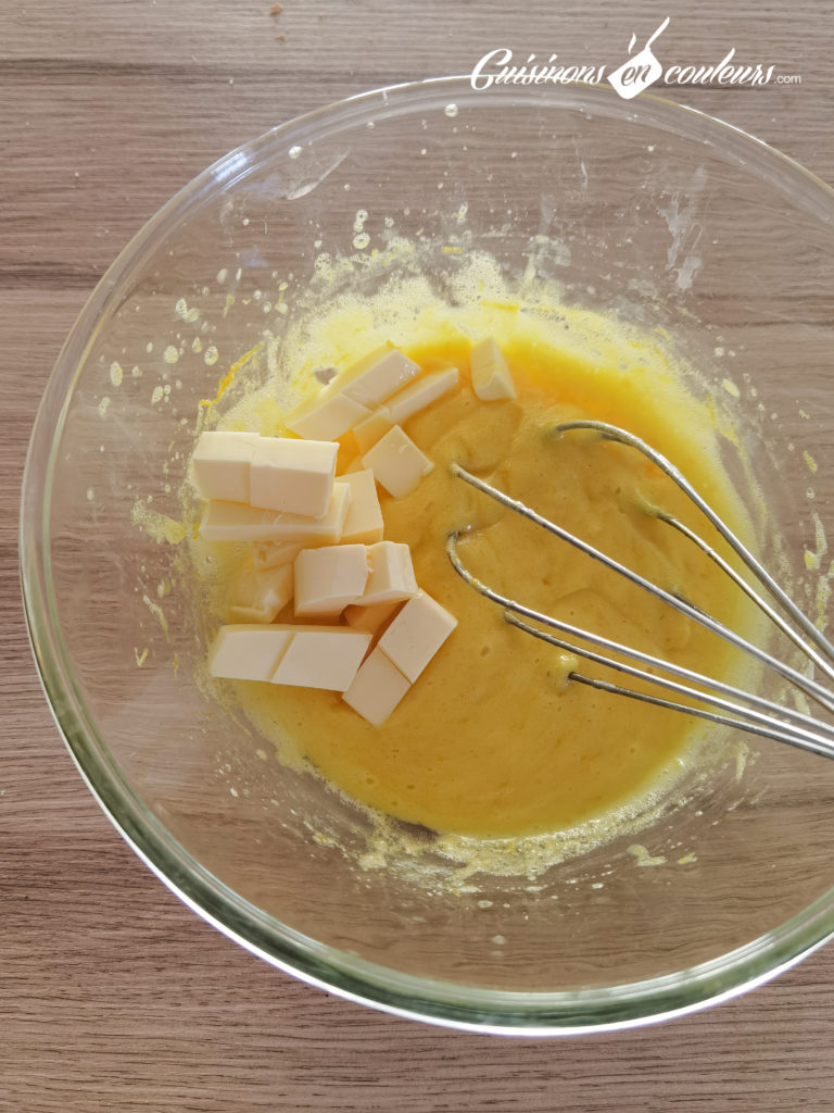 tarte-au-citron-meringuée-7-768x1024 - Tarte au citron meringuée