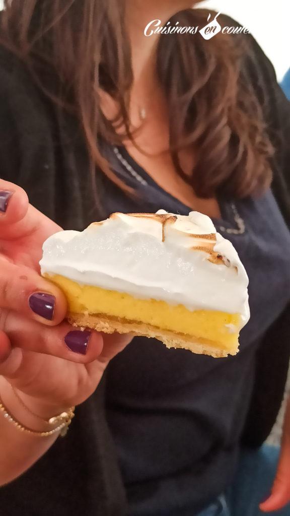 tarte-citron-meringuée-2-576x1024 - Tarte au citron meringuée
