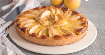 tarte-normande-aux-pommes-11-1-351x185 - Cuisinons En Couleurs