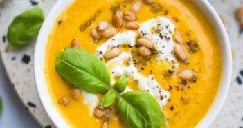 veloute-de-poireaux-pommes-de-terre-et-thym-15-351x185 - Cuisinons En Couleurs