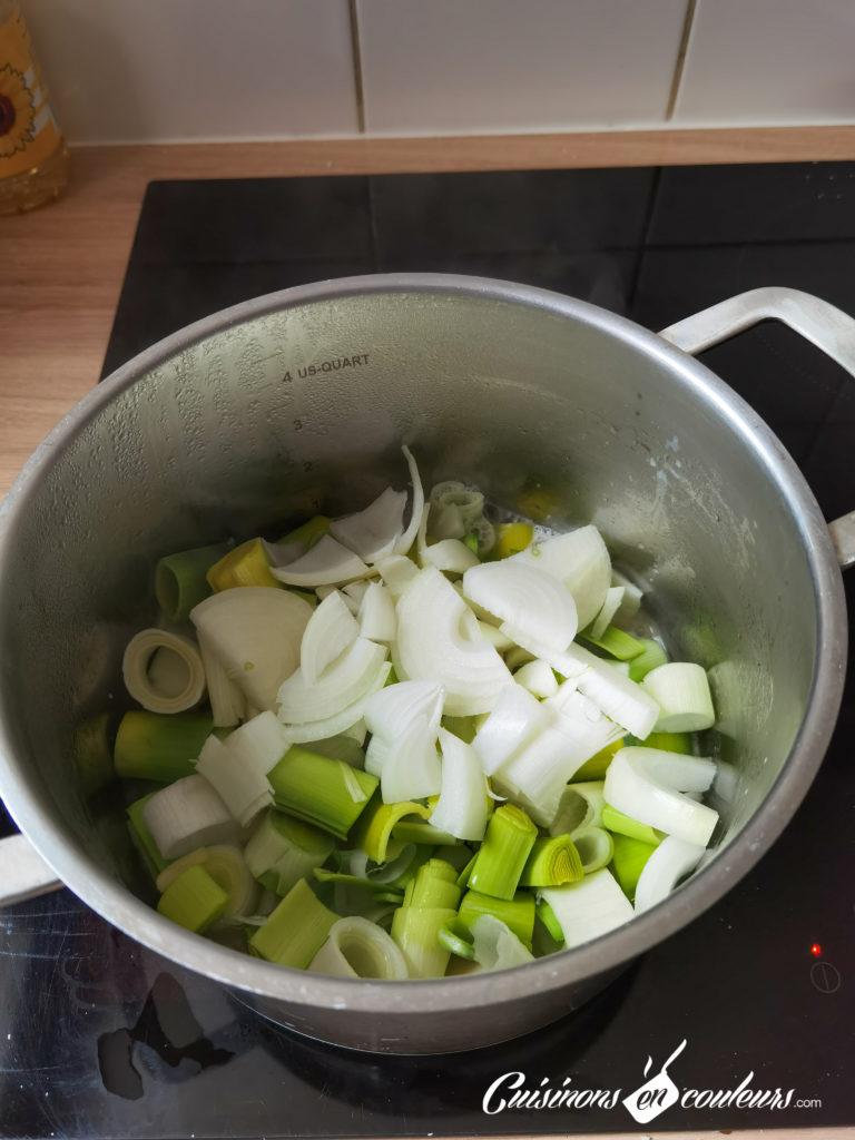 veloute-de-poireaux-pommes-de-terre-et-thym-7-768x1024 - Velouté de poireaux et pommes de terre au thym