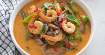 curry-rouge-de-crevettes-4-scaled-e1617974038803-351x185 - Cuisinons En Couleurs