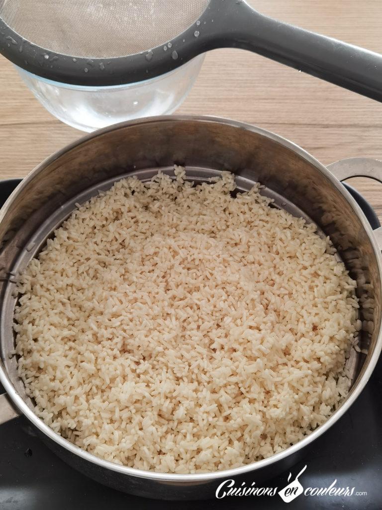 riz-gluant-maison-4-768x1024 - Comment faire un riz gluant maison (TRÈS FACILE) ?