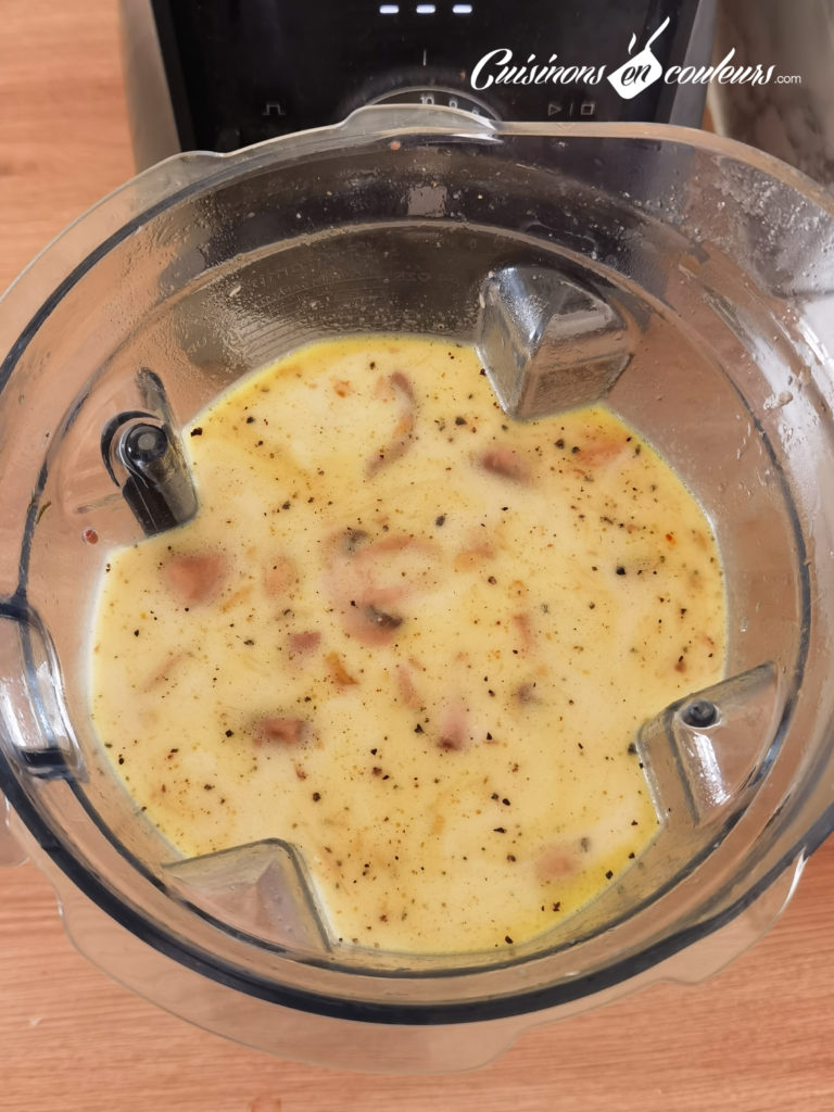 veloute-champignons-chataignes-8-768x1024 - Velouté de champignons aux châtaignes