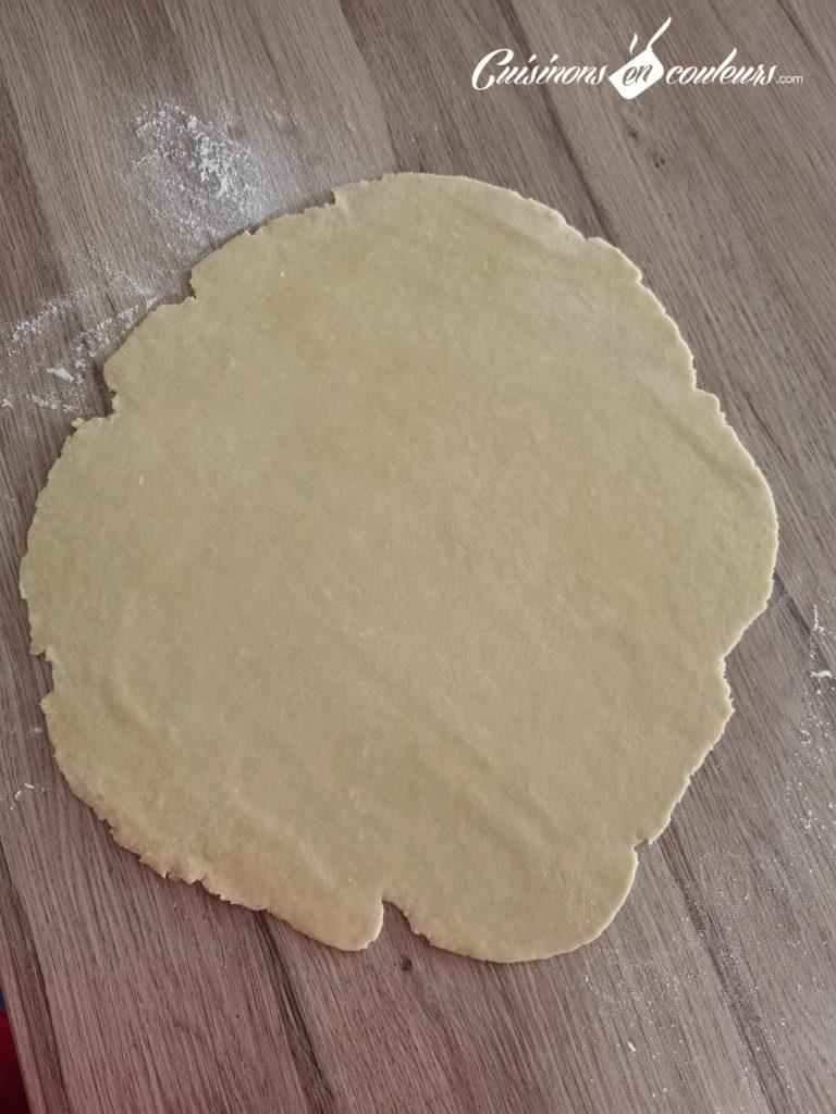 empanadas-au-lapin-10-768x1024 - Empanadas au lapin, oignon et poivron