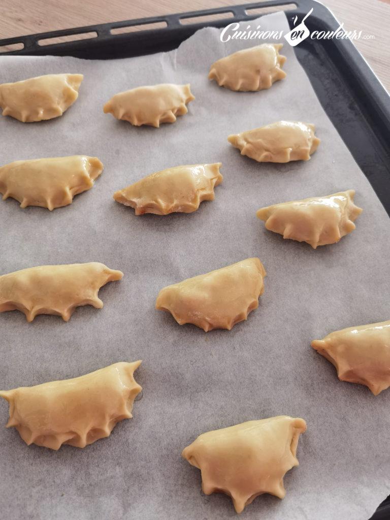empanadas-au-lapin-16-768x1024 - Empanadas au lapin, oignon et poivron