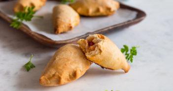 empanadas-au-lapin-18-scaled-e1622218202796-351x185 - Cuisinons En Couleurs
