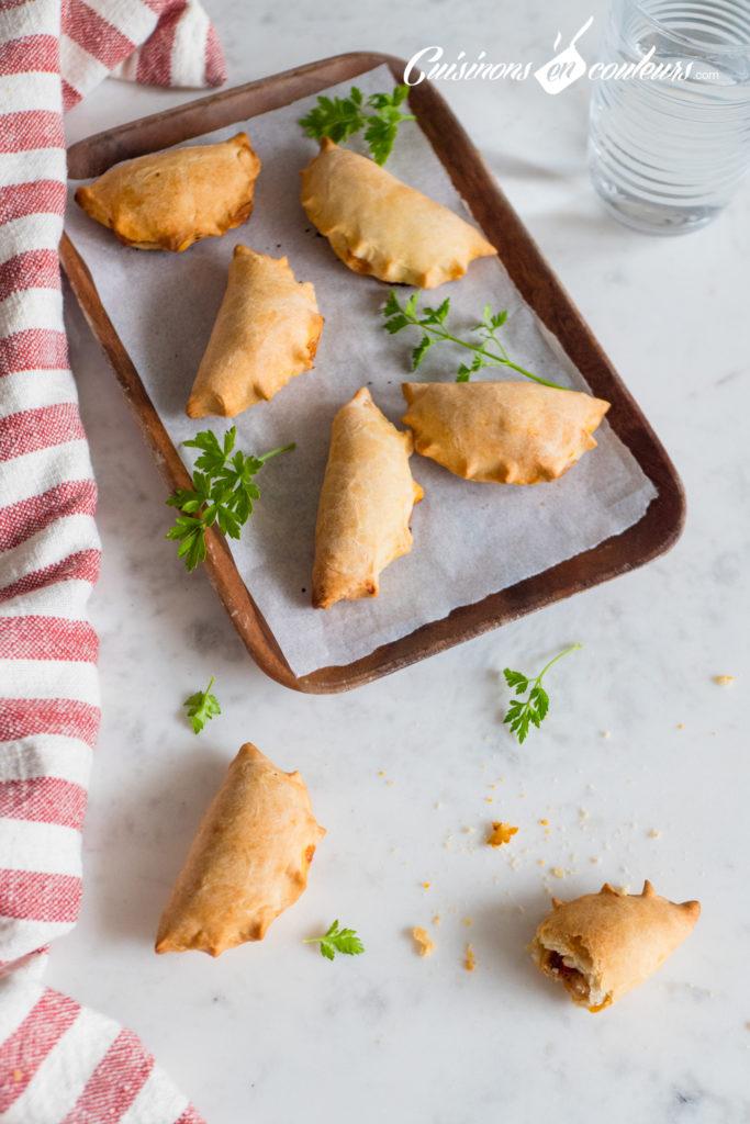 empanadas-au-lapin-21-683x1024 - Empanadas au lapin, oignon et poivron