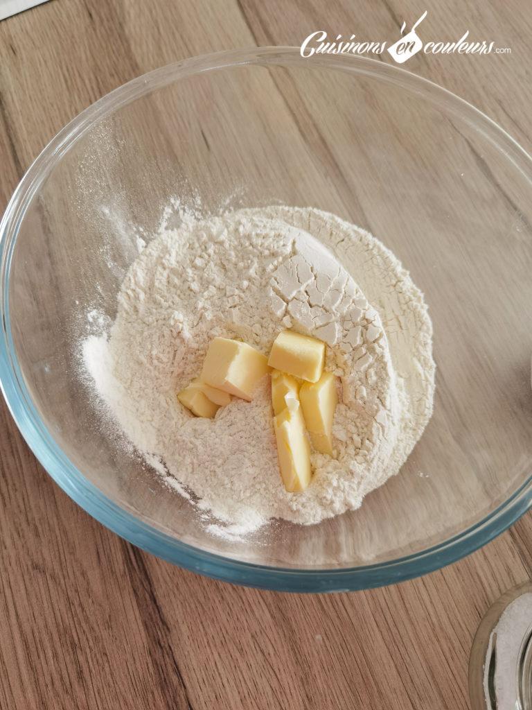empanadas-au-lapin-768x1024 - Empanadas au lapin, oignon et poivron