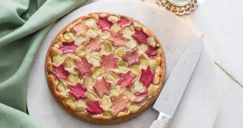 tarte-Zellig-a-la-rhubarbe-14-351x185 - Cuisinons En Couleurs