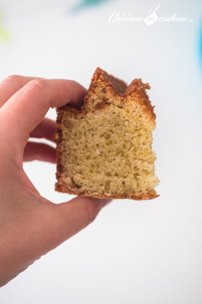 Bundt-cake-aux-citrons-verts-et-jaunes-12-683x1024 - Bundt Cake aux citrons verts et jaunes