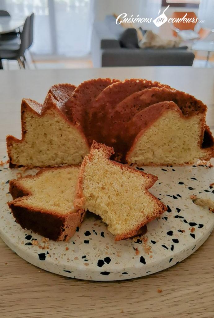 Bundt-cake-aux-citrons-verts-et-jaunes-13-690x1024 - Bundt Cake aux citrons verts et jaunes