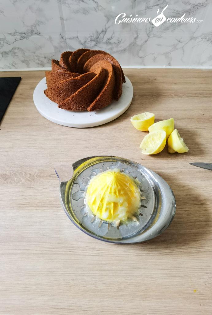 Bundt-cake-aux-citrons-verts-et-jaunes-2-691x1024 - Bundt Cake aux citrons verts et jaunes