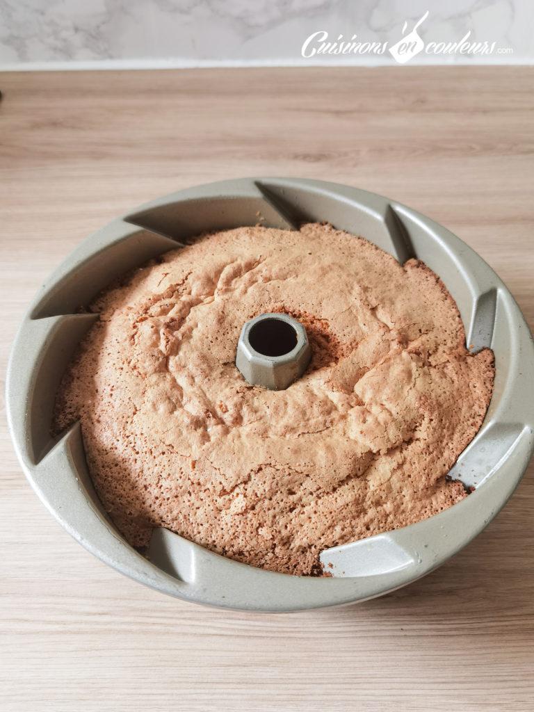 Bundt-cake-aux-citrons-verts-et-jaunes-3-768x1024 - Bundt Cake aux citrons verts et jaunes