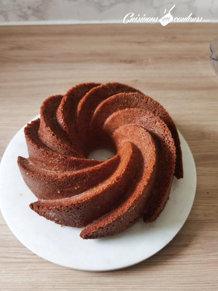 Bundt-cake-aux-citrons-verts-et-jaunes-768x1024 - Bundt Cake aux citrons verts et jaunes