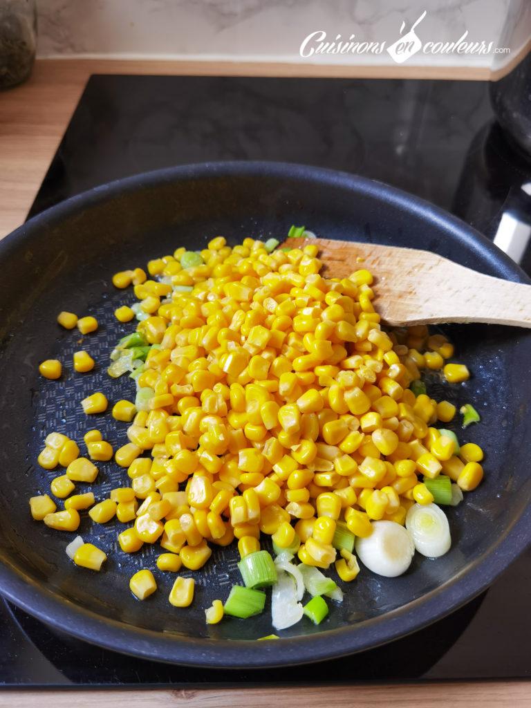 gaspacho-de-maïs-6-768x1024 - Gaspacho de maïs HYPER bon !