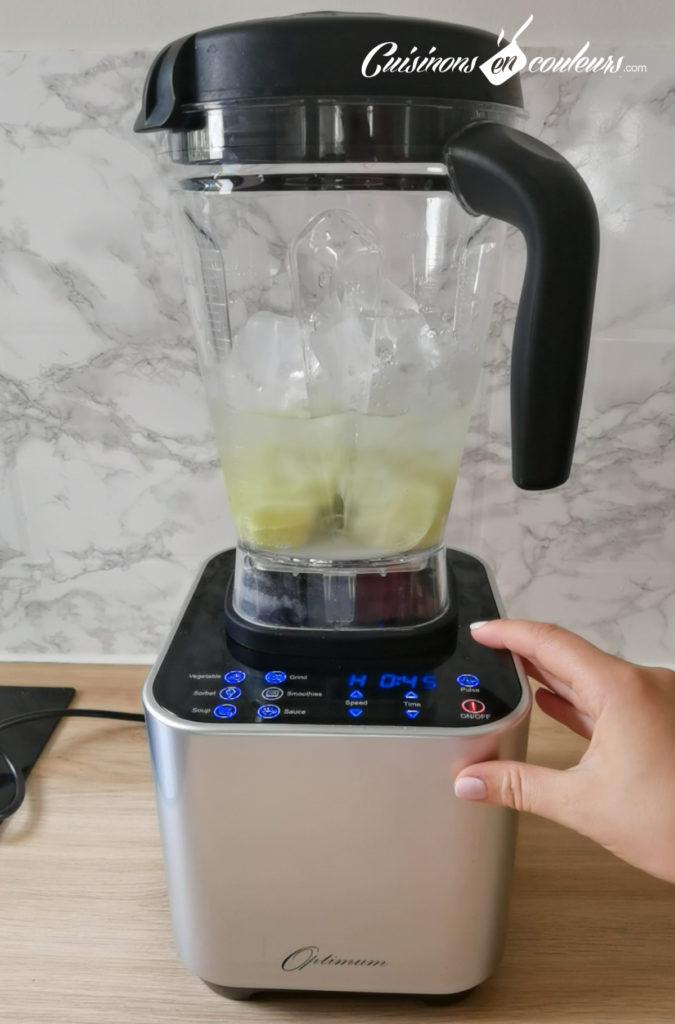 granite-aux-citrons-verts-10-675x1024 - Granité aux citrons verts