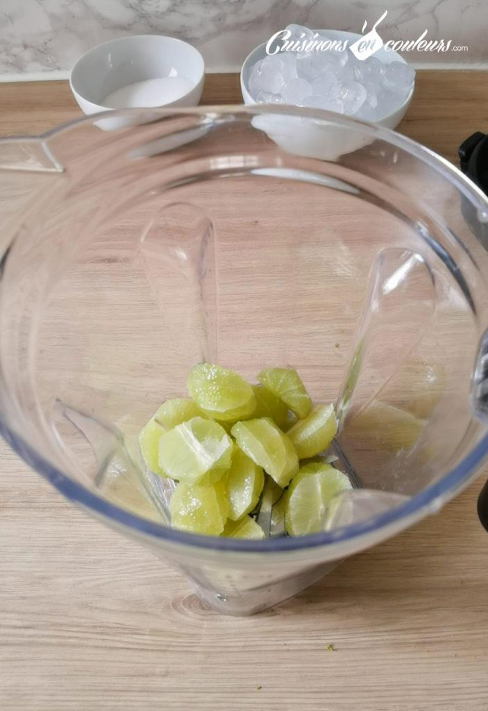 granite-aux-citrons-verts-8-703x1024 - Granité aux citrons verts