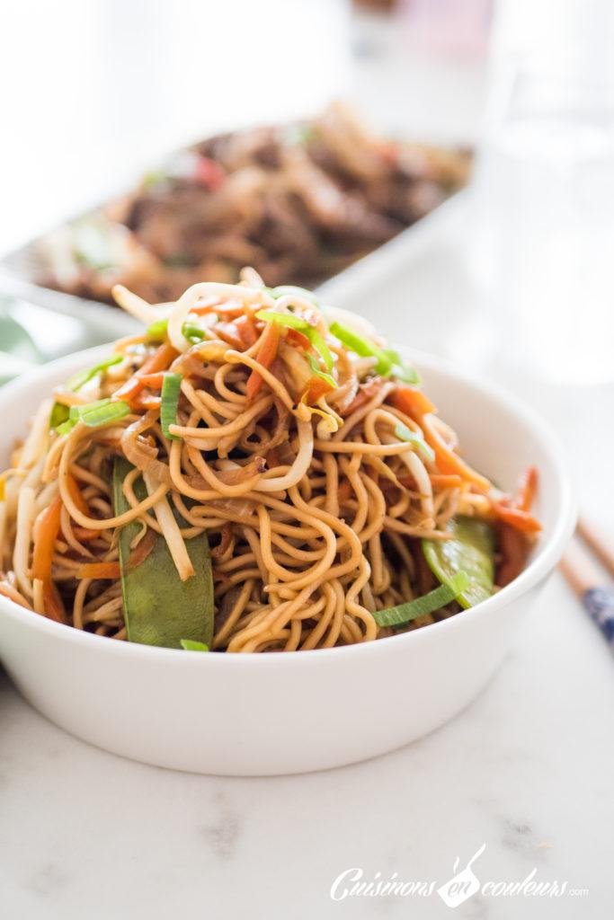nouilles-aux-legumes-4-683x1024 - Nouilles sautées aux légumes