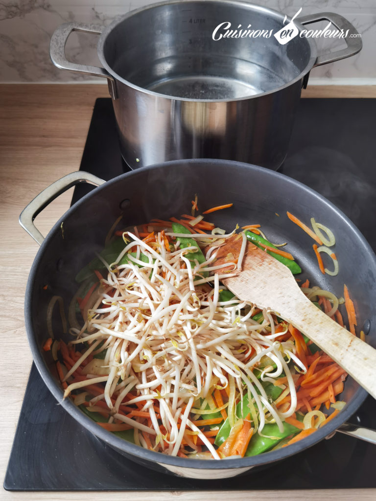 nouilles-sautees-aux-legumes-4-768x1024 - Nouilles sautées aux légumes