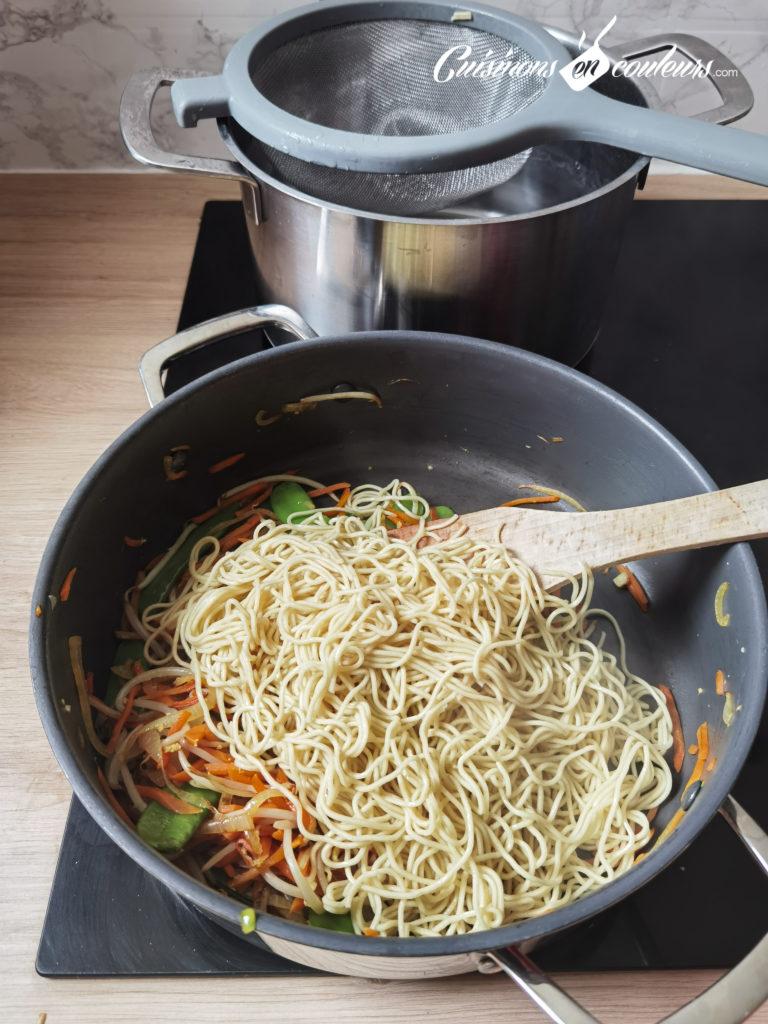 nouilles-sautees-aux-legumes-6-768x1024 - Nouilles sautées aux légumes